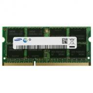 SO-DIMM DDR3 2 Gb 1600 ��� Samsung (M471B5674QH0-YK0)