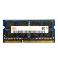 SO-DIMM DDR3 2 Gb 1600 МГц Hynix (HMT425S6AFR6C-PBN0)