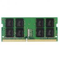 SO-DIMM DDR4 8 Gb 2133 МГц Kingston (KVR21S15D8/8)
