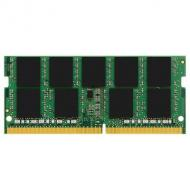 SO-DIMM DDR4 16 Gb 2133 МГц Kingston (KVR21S15D8/16)
