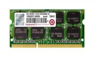 SO-DIMM DDR3 4 Gb 1333 МГц Transcend (TS512MSK64V3N)
