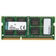 SO-DIMM DDR3 8 Gb 1600 МГц Kingston (KTH-X3CL/8G)