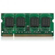 SO-DIMM DDR2 1 Gb 800 ��� Exceleram (E20811S)