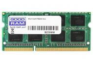 SO-DIMM DDR3 2 Gb 1600 ��� Goodram (GR1600S364L11N/2G)