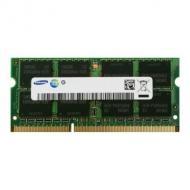 SO-DIMM DDR3L 8 Gb 1600 МГц Samsung (M471B1G73EB0-YK0)