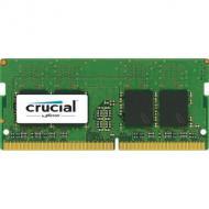 SO-DIMM DDR4 16 Gb 2133 МГц Crucial (CT164SFD8213)