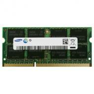 SO-DIMM DDR3 2 Gb 1600 МГц Samsung (M471B5674EB0-YK0)