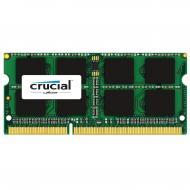 SO-DIMM DDR3L 8 Gb 1866 МГц Crucial (CT8G3S186DM)