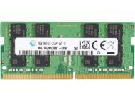 SO-DIMM DDR4 8 Gb 2133 МГц HP (P1N54AA)