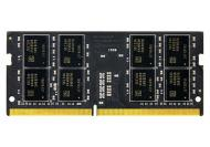 SO-DIMM DDR4 8 Gb 2133 МГц Team (TED48G2133C15-S01)