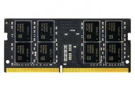 SO-DIMM DDR4 4 Gb 2400 МГц Team (TED44G2400C16-S01)