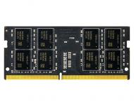 SO-DIMM DDR4 8 Gb 2400 ��� Team (TED48G2400C16-S01)