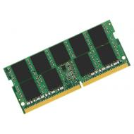 SO-DIMM DDR4 16 Gb 2133 МГц Kingston (KCP421SD8/16)