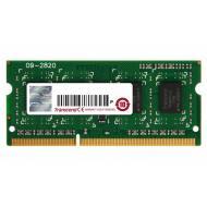 SO-DIMM DDR3L 2 Gb 1600 МГц Transcend (TS256MSK64W6X)