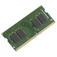 SO-DIMM DDR4 8 Gb 2400 МГц Kingston (KVR24S17S8/8)