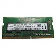 SO-DIMM DDR4 4 Gb 2400 МГц Hynix (HMA851S6AFR6N-UHN0)