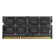 Оперативная память SO-DIMM DDR3L 4 Gb 1333 МГц Team (TED3L4G1333C9-S01)