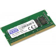 SO-DIMM DDR4 8 Gb 2133 МГц Goodram (GR2133S464L15S/8G)