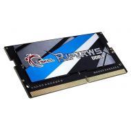 SO-DIMM DDR4 16 Gb 3000 МГц G.Skill (F4-3000C16S-16GRS)