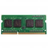 Оперативная память SO-DIMM DDR3L 8 Gb 1333 МГц Geil (GGS38GB1333C9S)