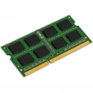 SO-DIMM DDR4 4 Gb 2400 МГц Kingston (KVR24S17S8/4)