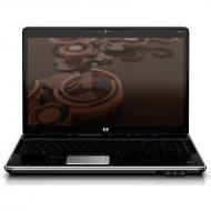 Ноутбук HP Pavilion dv6-2122er (WE059EA) Black 15,6
