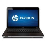 ������� HP Pavilion dv6-3025er (WY899EA) Black 15,6