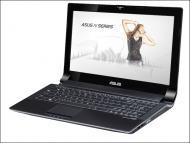 ������� Asus N73Jn (N73JN-450MSFJVAW) Black 17,3