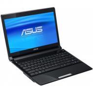 Ноутбук Asus UL30Jt (UL30Jt-430UNFGRAW) Black 13,3