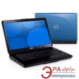 Ноутбук Dell Inspiron 1545 (1545WT450D2C320DSblue) Blue 15,6