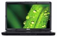 Ноутбук Dell Inspiron 1545 (1545WT450D2C320DSwhite) White 15,6