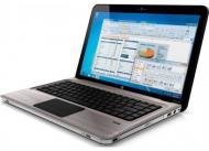 Ноутбук HP Pavilion dv6-3150er (XU645EA) Silver 15,6