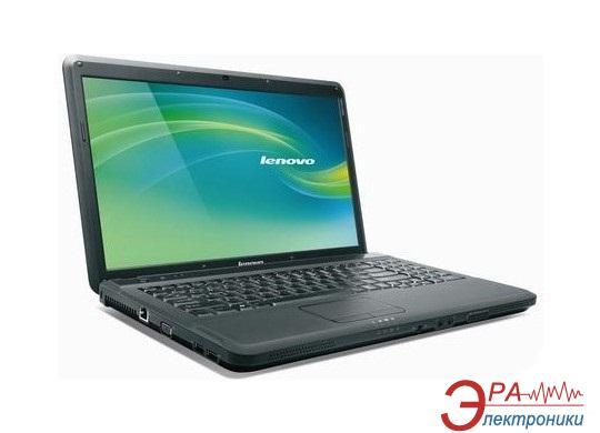 Ноутбук Lenovo IdeaPad G550-35L (59-055733) Black 15,6