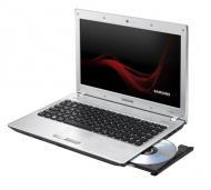 Ноутбук Samsung NP-Q330-JS03UA (NP-Q330-JS03UA) Silver 13,3