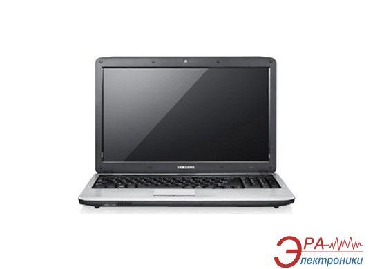 Ноутбук Samsung NP-RV508-S02UA (NP-RV508-S02UA) Silver 15,6