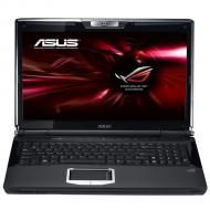 Ноутбук Asus G51JX (G51JX-7720BGHVAW) Black 15,6