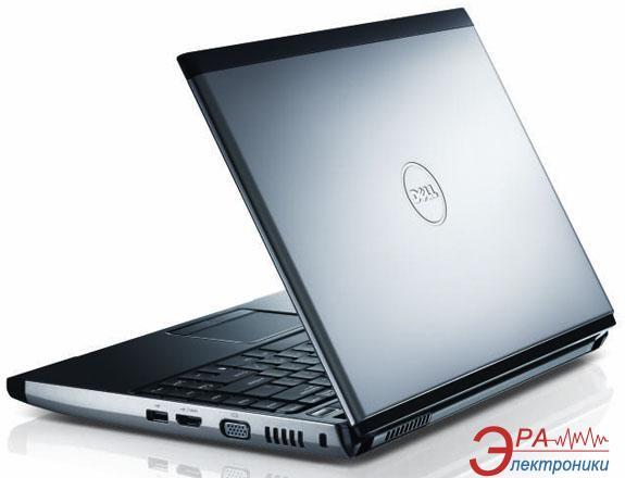 Ноутбук Dell Vostro V3300 (210-34215Slv) Silver 13,3