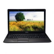 Ноутбук Asus K42JR (K42JR-5430SFGRAW) Black 14