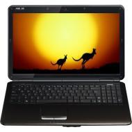 Ноутбук Asus K50ID (K50ID-T440SEGDAW) Black 15,6