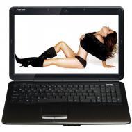 Ноутбук Asus K50IJ (K50IJ-T330SCGDWW) Black 15,6