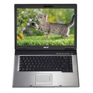 Ноутбук Asus X52JC (X52JC-520MSEGRAW) Black 15,6