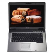 Ноутбук Asus X52Jc (X52Jc-5520SEGRAW) Black 15,6