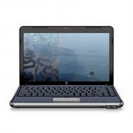 Ноутбук HP Pavilion dv3-2230er (VL246EA) Black 13,3