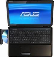 Ноутбук Asus K50IJ (K50IJ-T350SCGDWW) Brown 15,6