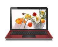 Ноутбук HP Pavilion dv6-3151er (XR550EA) Red 15,6