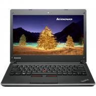 ������� Lenovo ThinkPad Edge 13 (0197RQ5) Black 13,3