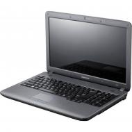 Ноутбук Samsung NP-R523-DT01UA (NP-R523-DT01UA) Black 15,6