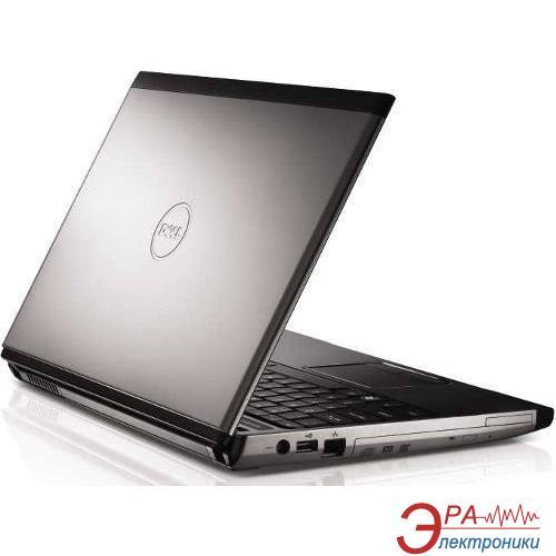 Ноутбук Dell Vostro 3700 (3700Gi370X4C320WDSsilver) Silver 17,3