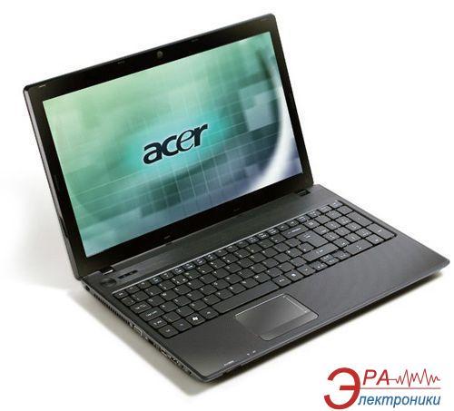 Ноутбук Acer Aspire 5336-902G25Mncc (LX.R4H08.006) Black 15,6