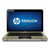 Ноутбук HP Pavilion dv6-3171er (XD549EA) Champagne 15,6